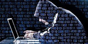 Биткоин и эфириум стали объектами вирусной атаки