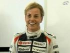 Формула-1: тест-пилотом команды Williams может стать женщина
