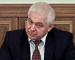 Китай выделяет Украине кредит в 1 млрд долл. на построение железной дороги Киев - аэропорт