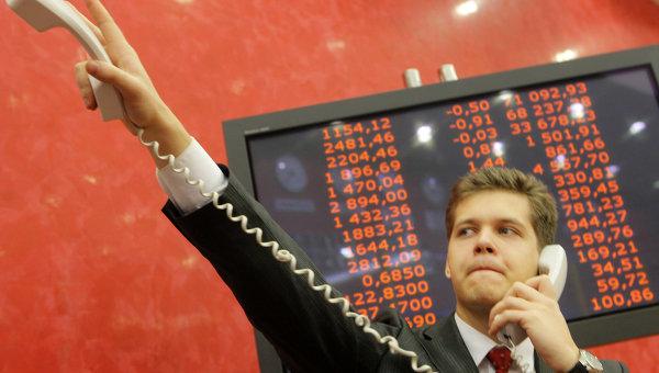 Прошлая неделя оказалась удачной для рынка