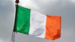 Ирландия упростила визовый режим для украинцев