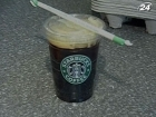 Starbucks купит сеть чайных магазинов