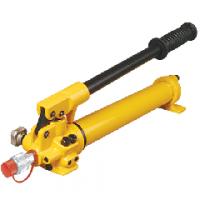 Плунжерные насосы-Гидравлический плунжерный насос - новое слово в промышленном оборудовании