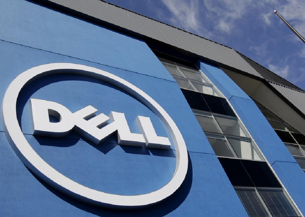 На ИТ-рынке заключена крупнейшая сделка: Dell покупает EMC