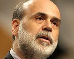 ФРС США намерена выкупить госдолг на сотни миллиардов долларов