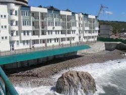 Крымчане будут платить налоги со сдаваемого в аренду жилья