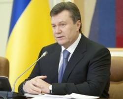 В Украине вступил в силу закон о защите персональных данных