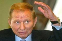 Кучма сам во всем виноват: что думают об этом Россияне