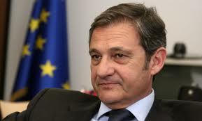 Всемирный банк и ЕС приостановили помощь Украине по закону о госзакупках