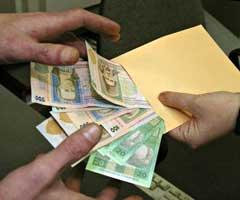 НБУ собирается ослабить валютные ограничения