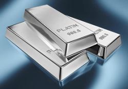 Каково промышленное значение серебра и платины