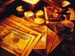 20 советов, которые притягивают деньги