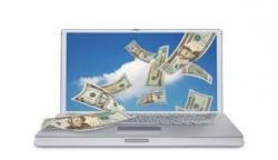 Вся правда об онлайн-депозитах