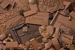 Украинцы не будут в шоколаде из-за Кот-д`Ивуара