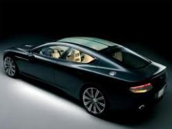 Самые красивые машины 2010 года
