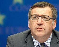 ЕС и Южная Корея подписали соглашение о свободной торговле