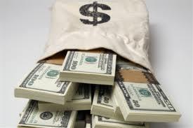 Кредиты сразу в нескольких банках: возможности и опасности