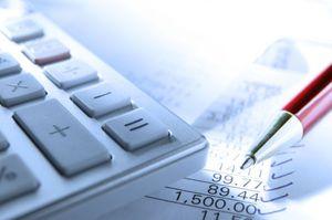 Бухгалтерские услуги - можно ли без них обойтись?