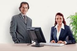 Как украсть у своего работодателя