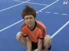 Японский атлет установил необычный рекорд