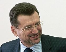 Окружной админсуд Киева удовлетворил иск коммерческих банков к НБУ