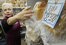 В сентябре потребительские цены повысились на 2,9%