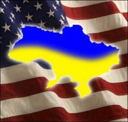 Эксперты: Американцы беспардонно вмешиваются в дела Украины