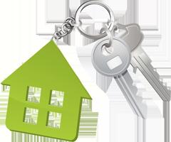 Главный тренд в ипотеке 2017 года