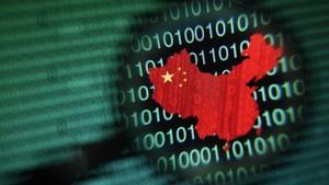 Власти Китая продолжают ужесточать контроль в интернете