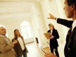 Исповедь риэлтора: о заработке, хитростях и рынке недвижимости