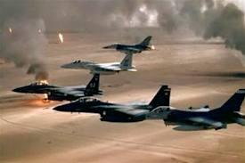Израиль – Газа: ситуация накалилась до предела