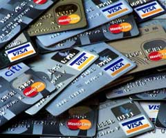 Регулятор «отрезвил» банкиров