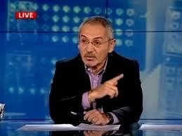 Савик Шустер отказал Тимошенко из-за Герман
