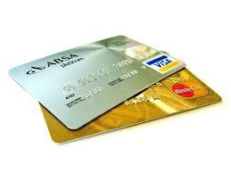 Кредитная карта со льготным периодом: подвох или реальная выгода?