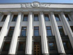 Новый закон о выборах вмешается в редакционную политику СМИ