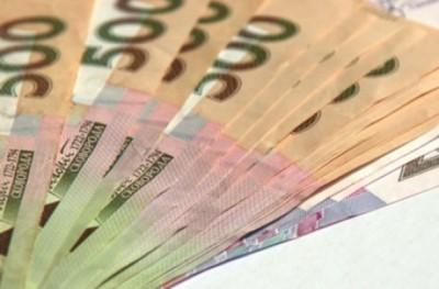 Прогноз курсу долара на весну і літо 2016: 35 гривень ще не межа