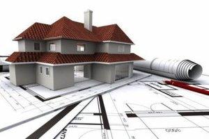 Документальное оформление строительства