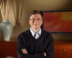 Прибыль Microsoft за квартал возросла на 51%