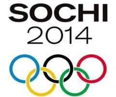 Подсчитаны поступления от Олимпиады