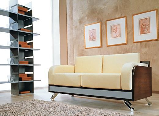 Как избавиться от старой мебели и купить новую