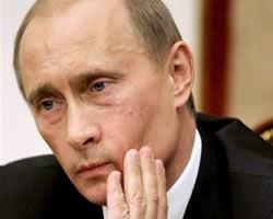 Правительство РФ продлило мораторий на экспорт зерна