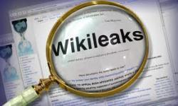 WikiLeaks обнародовал документ об украинско-российском кризисе