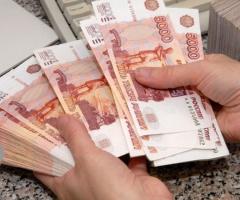 Кудрин посоветовал, как хранить сбережения