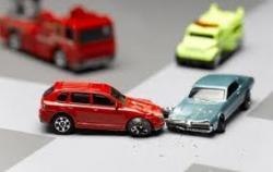 Как надежно застраховать машину по КАСКО