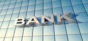 Банки стран ЕС замораживают счета своих клиентов