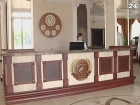 Кабмин намерен увеличить отельный сбор