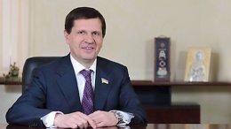 Одесский горсовет выселил оппозиционный телеканал