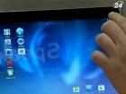 Samsung одержала еще одну патентную победу над Apple