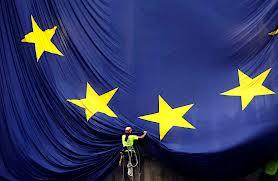 Бюрократия усугубляет кризис в Европе