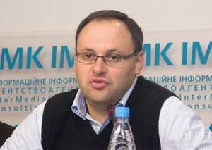 Что у Владислава Каськива покупают без тендеров